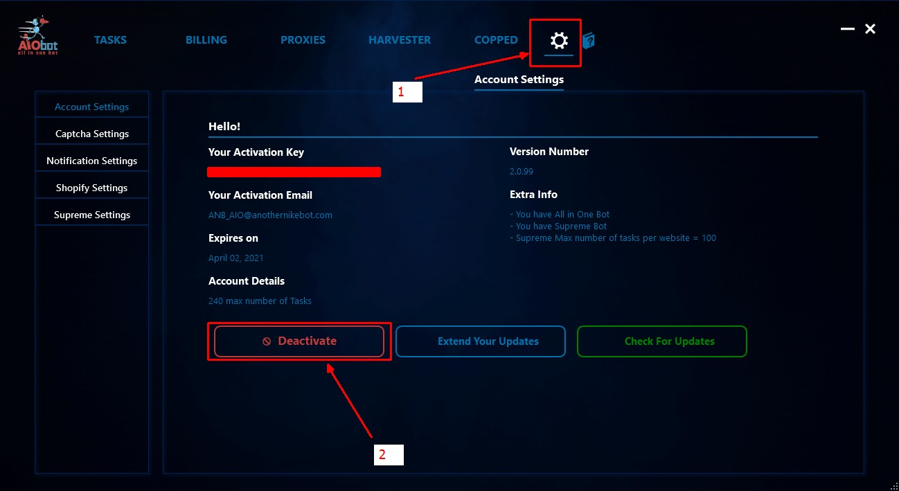 ea9a98fa56f AIO V2] How to use the Bot on another computer or server? – AIO Bot ...