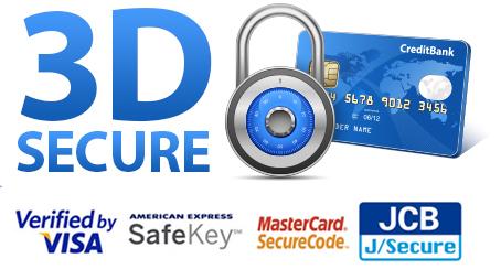 Payer avec MasterCard | Casino.com Suisse - Bonus de € 400